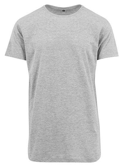 Pánské prodloužené tričko Long Tee