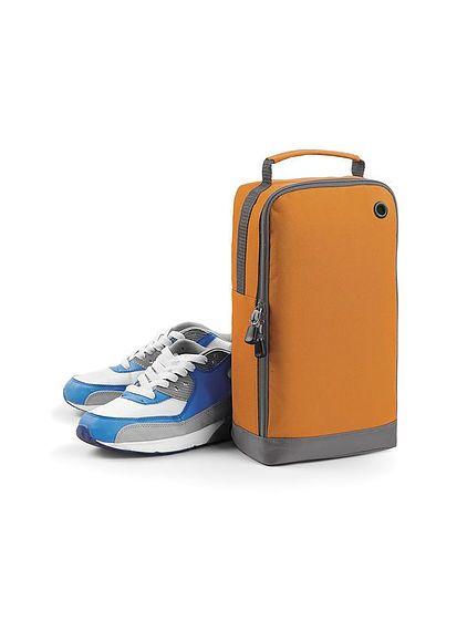 Taška na topánky