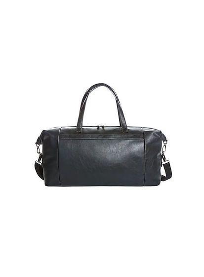 Cestovná taška Community