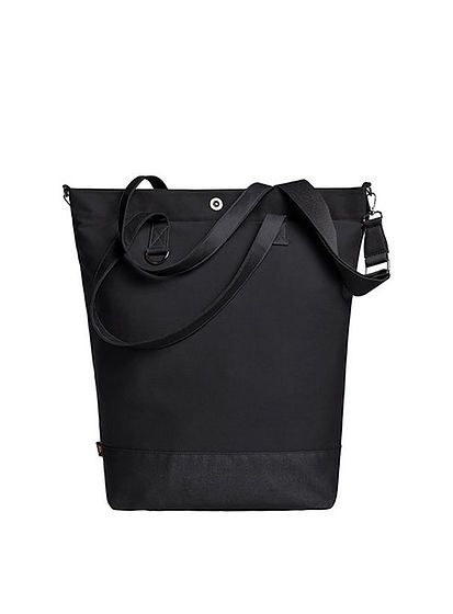 Taška přes rameno shopper Life