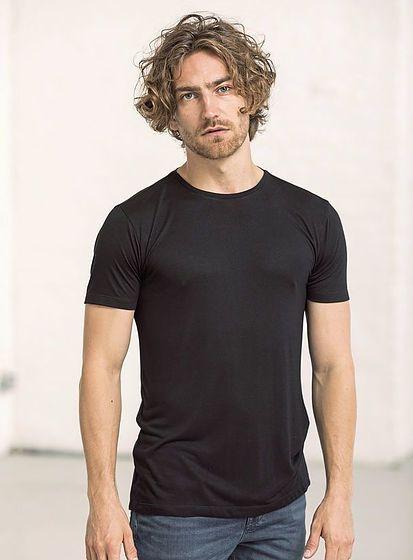 Pánské tričko DainTree EcoViscose