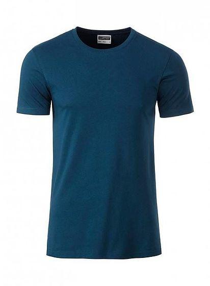 Pánské tričko Organic JN