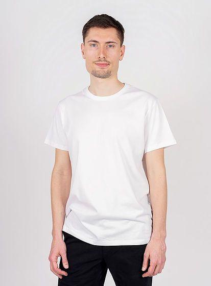 Pánske tričko Braco