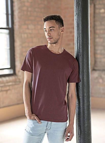 Pánske tričko Just Ts