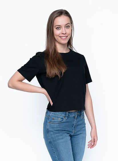Dámské tričko Dominica