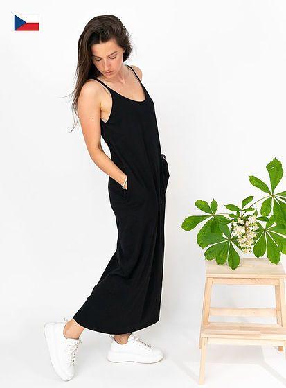 Dámske šaty Sára