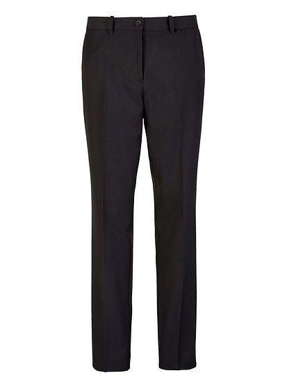 Dámské kalhoty Gabin