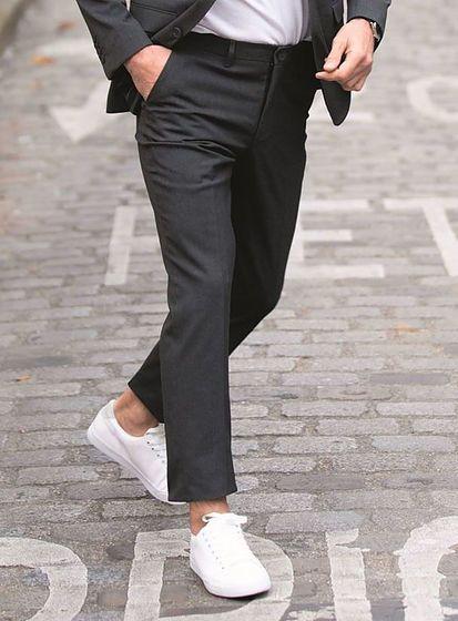 Pánske nohavice Gabin