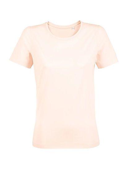Dámské tričko Lucas