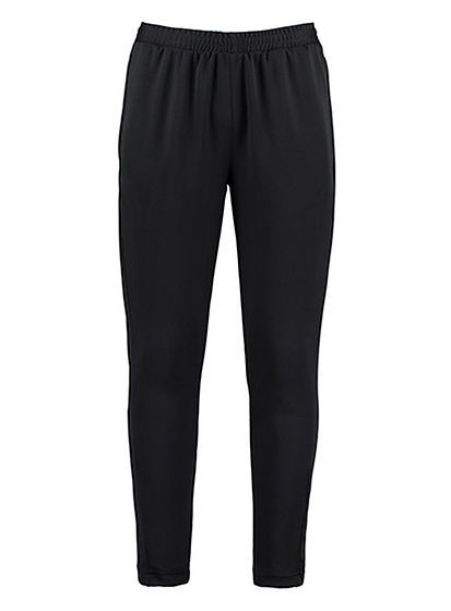 Športové nohavice Slim fit track pant
