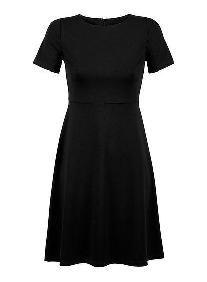 Dámske šaty Camille