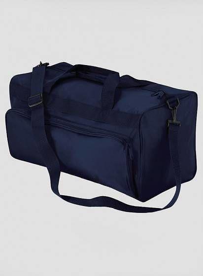 Veľká cestovná taška
