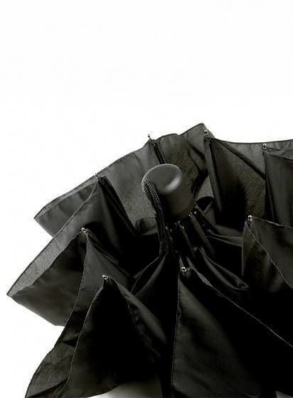 Skladací dáždnik Kimood