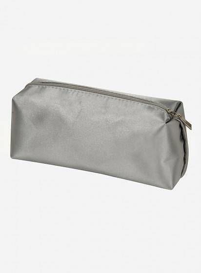 Malá kosmetická taška