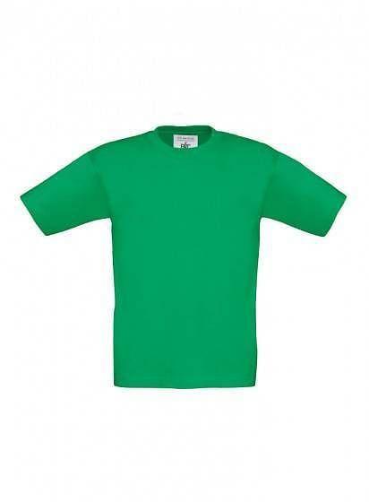 Klasické silné tričko