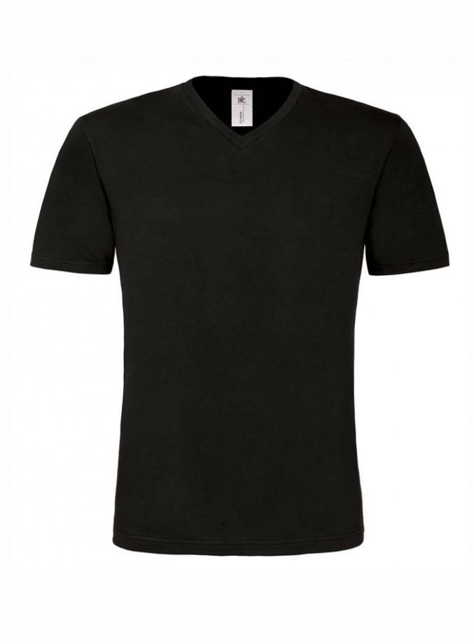150a04c26943 Trendy tričko do V