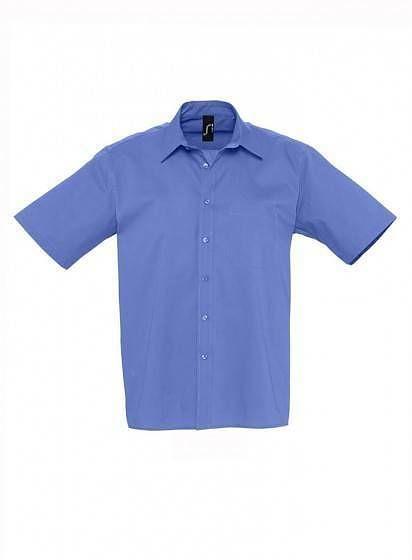 Košile Berkeley