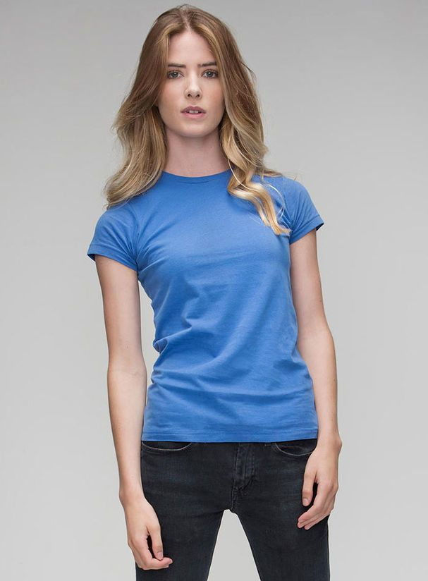 a1a0e8ab9b2d Tričko Mantis - Dámské tričko - pohodlí při nošení