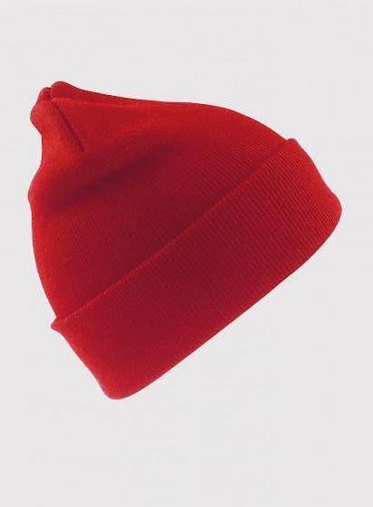 Zimní čepice Esentials