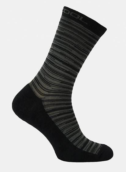 Sportovní ponožky Falco