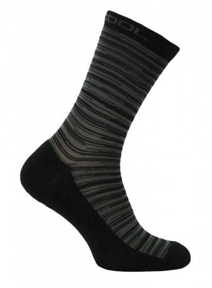 Športové ponožky Falco