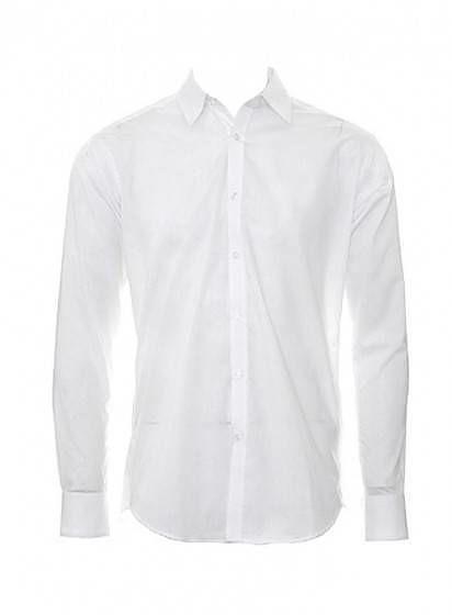 Pánská košile Business