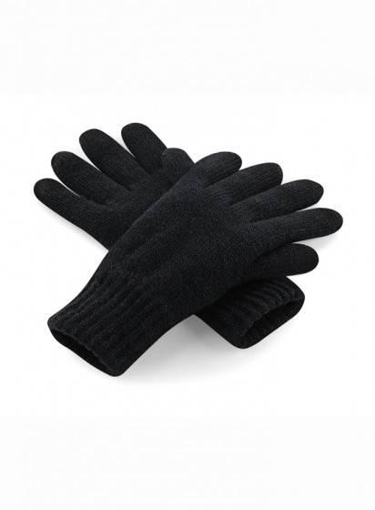 Unisex zimné rukavice