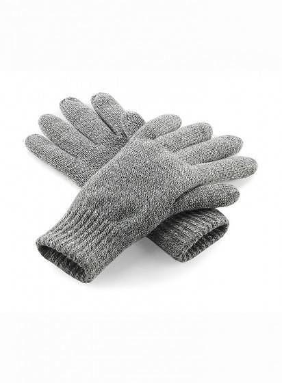 Unisex zimní rukavice