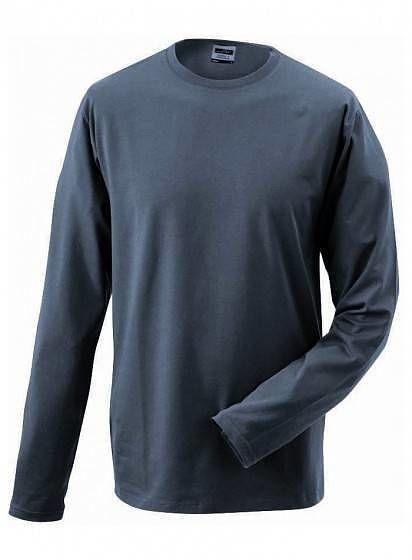 Pánské tričko Elastic