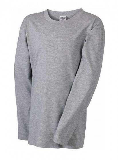 Trička - Jednobarevná kvalitní trička pro všechny děti.  206c6a61a8