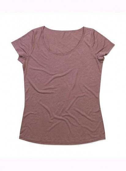 Dámské dlouhé tričko Daisy