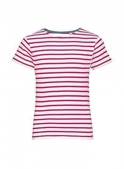 Trička - Jednobarevná kvalitní trička pro všechny děti.  b372361619