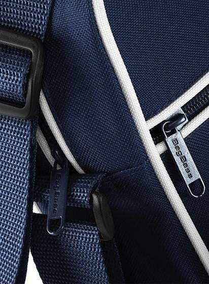Cestovná taška Retro