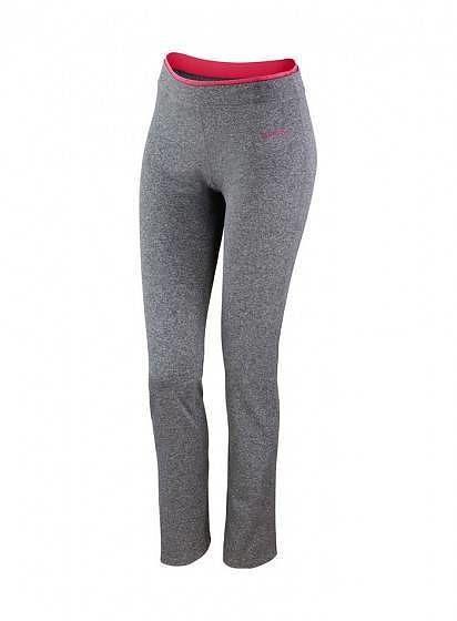Fitness kalhoty Long