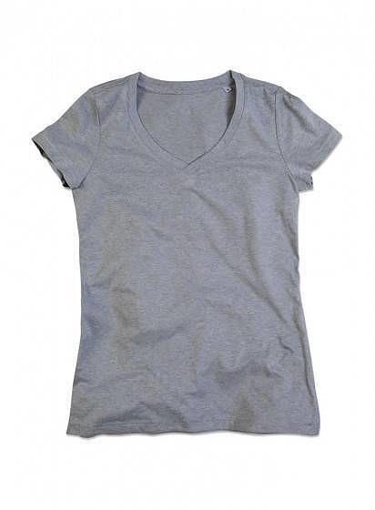 Dámské tričko Lisa