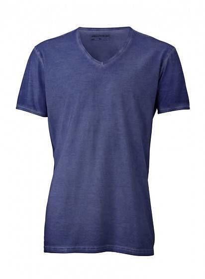 Pánské tričko Gipsy