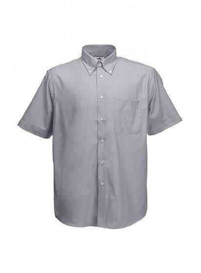 Košile - Velký výběr pánských košil i polokošil pro každou ... 304cdbe868