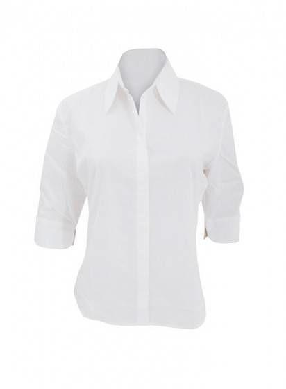 Dámská košile Kustom Kit