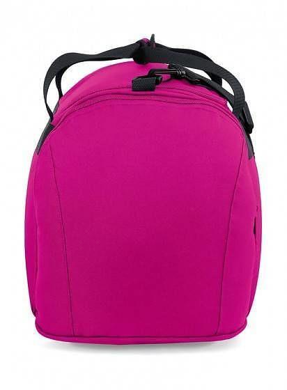 Malá cestovná taška