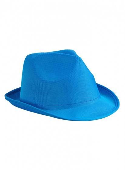 Barevný unisex klobouk