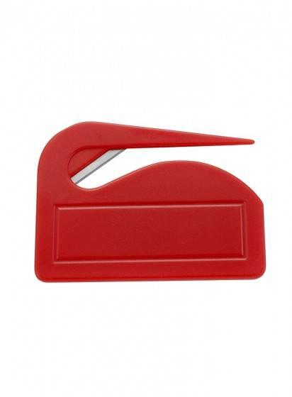 Nůž na dopisy