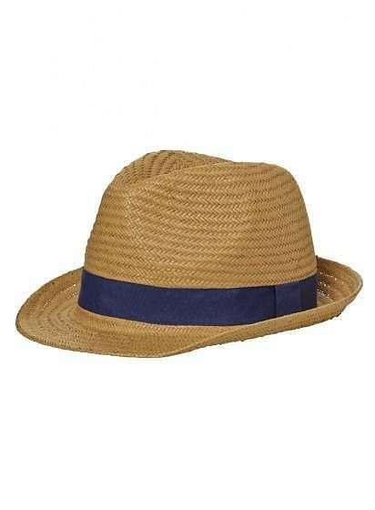 Unisex klobúk Classics