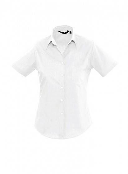 Dámská košile Escap