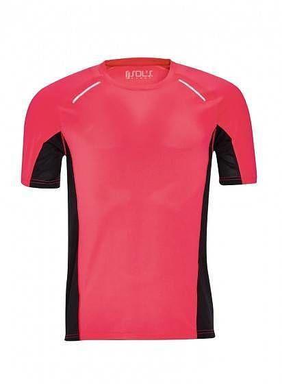 Pánské sportovní tričko Sydney