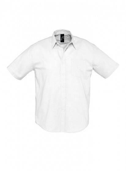 Pánská košile Brisbane