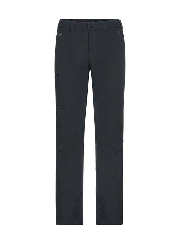 672acdc49 Pánske outdoorové nohavice - Pánske rýchloschnúce nohavice ...