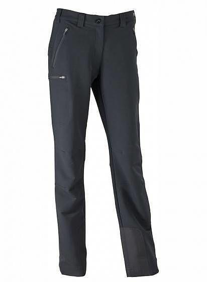 Dámske outdoorové nohavice